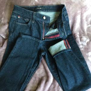 Joe's Vintage Reserve 1971 Oaklyn Jeans